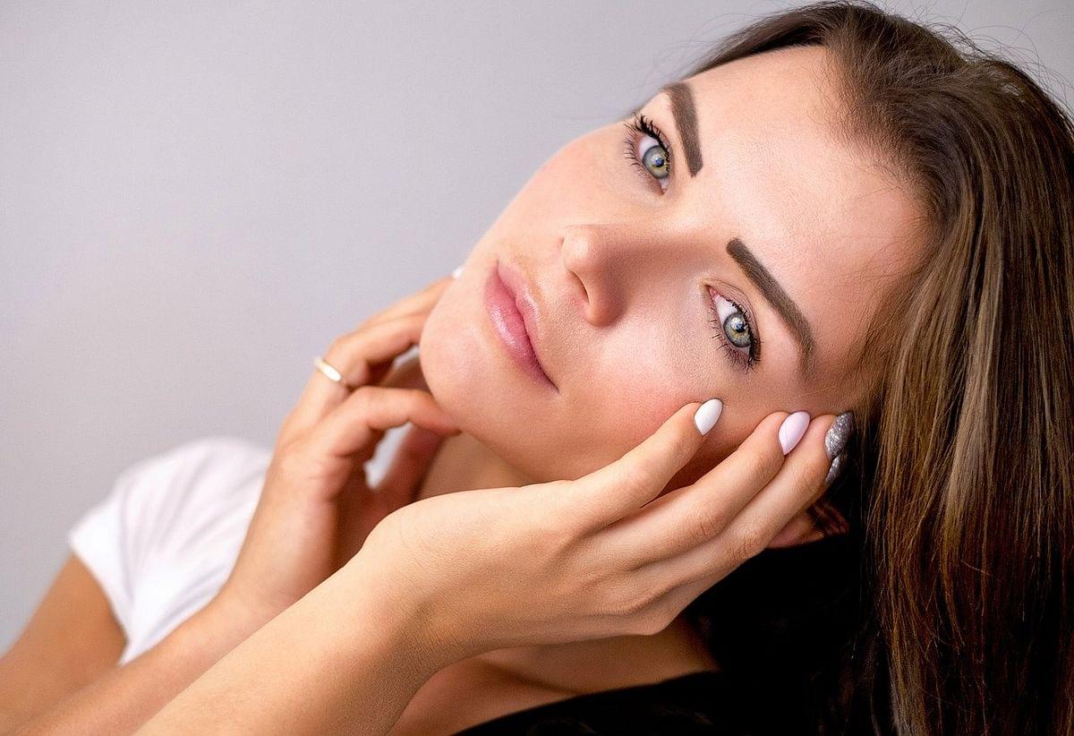 त्वचा की देखभाल - Skin Care tips in Hindi