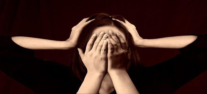 स्ट्रोक होने का जोखिम कैसे कम करें?