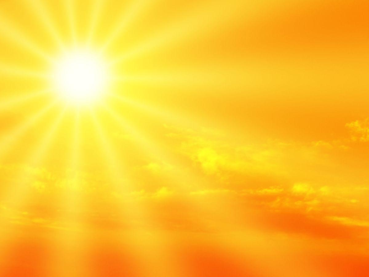 सूर्य चालीसा - Surya Chalisa in hindi