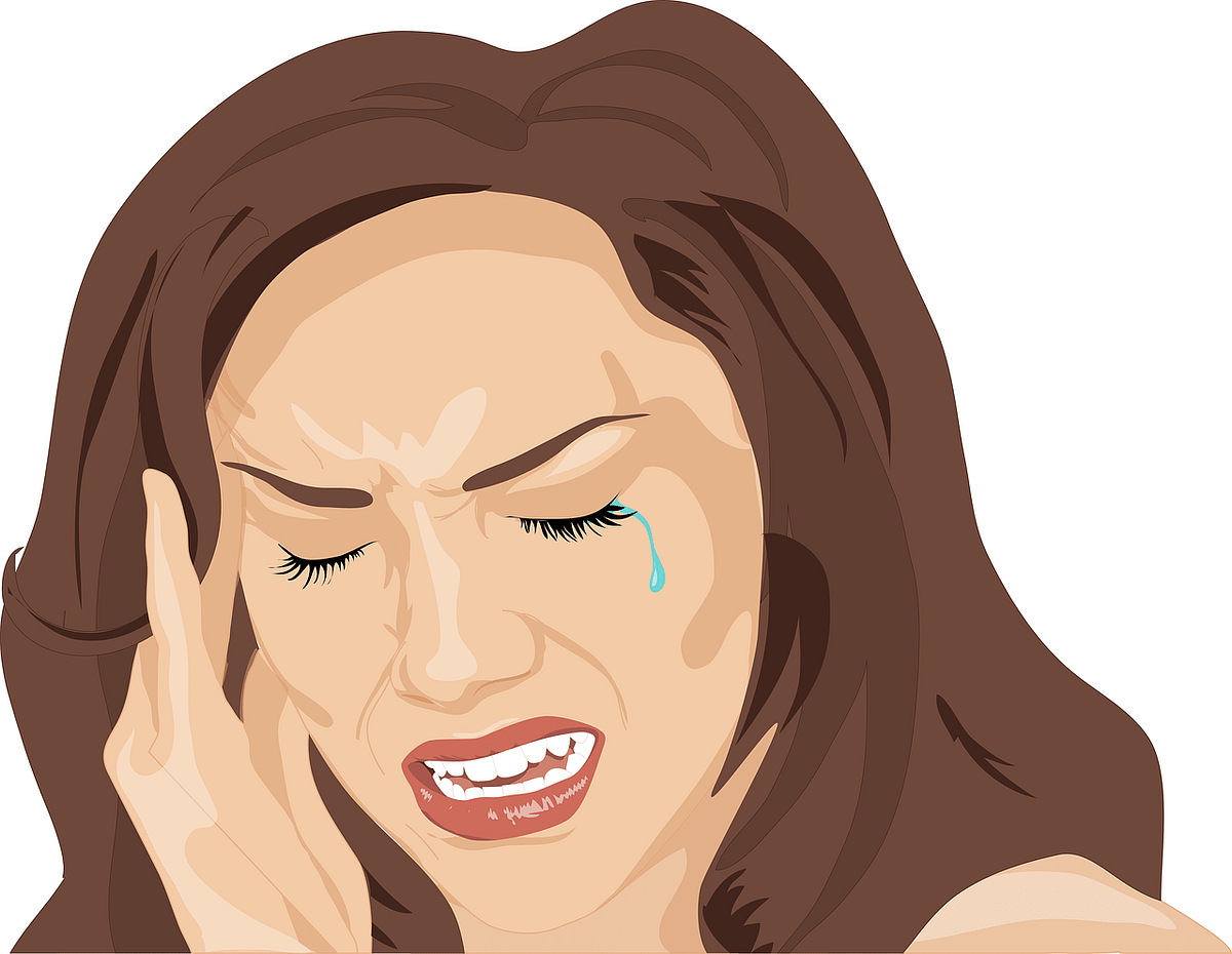 माइग्रेन के लिए प्राकृतिक घरेलू नुस्खे - Tips For Migraine Headache in Hindi