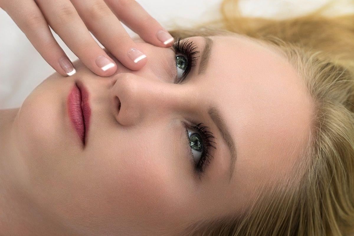 गर्मियों में त्वचा की देखभाल के 10 टिप्स - Top 10 skin care tips for summer in Hindi