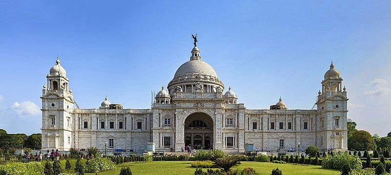 विक्टोरिया मेमोरियल कोलकाता के बारे में जानकारी- Victoria Memorial kolkata in Hindi
