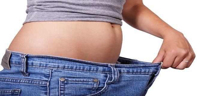 वजन घटाने के लिए क्या करें?