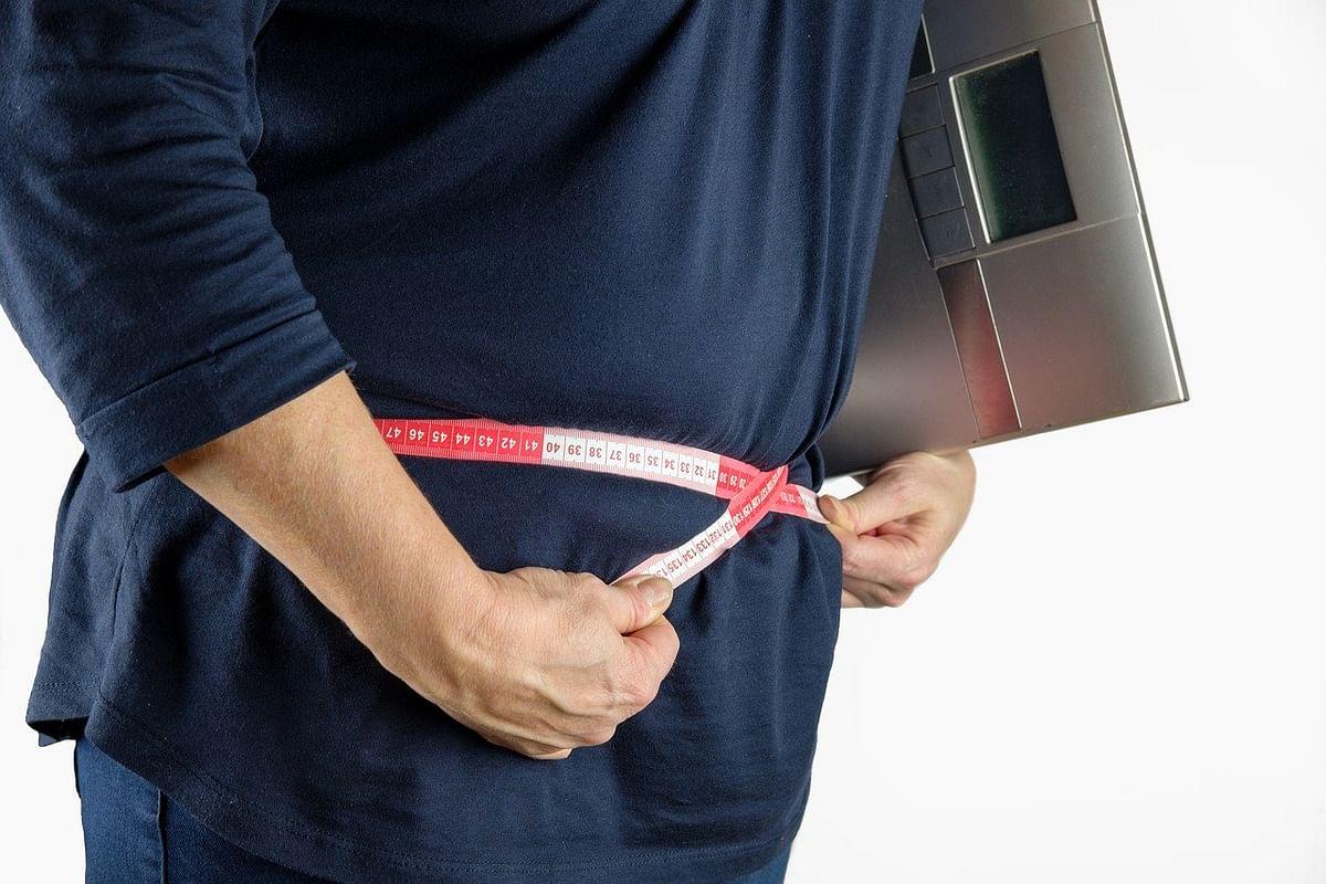 पुरुषों के लिए वजन बढ़ाने के टिप्स - Weight gain tips for men in Hindi