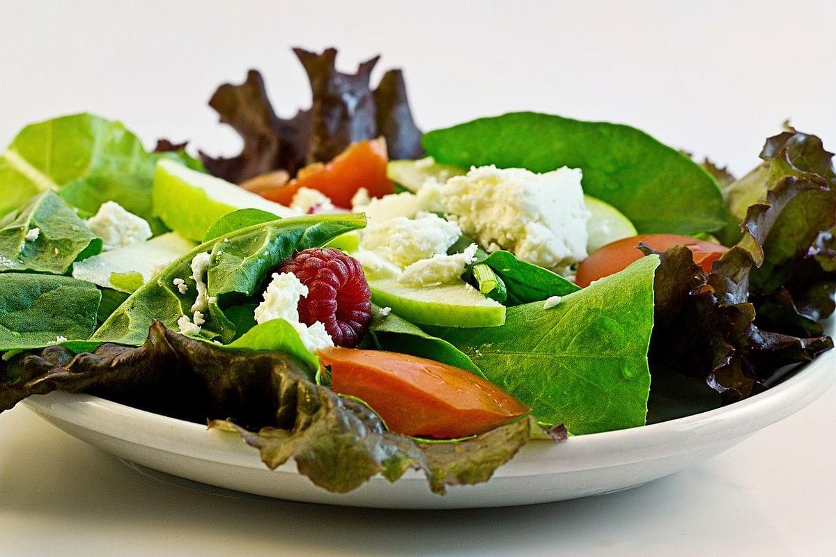 वजन कम करने के लिए डाइट टिप्स - Vajan ghatane ke liye diet tips in Hindi