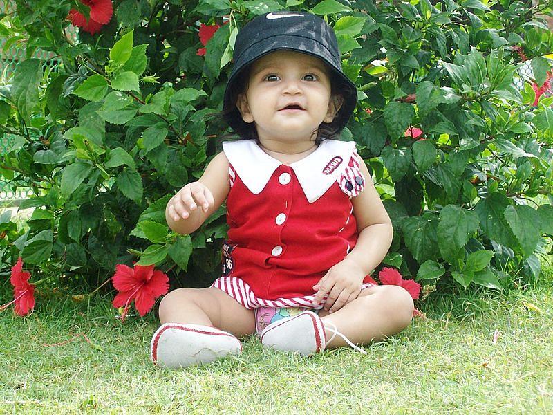 "Baby Girl Names In Hindi Hindu Baby Girl Names With Meanings Ladkiyon Ke Naam À¤²à¤¡ À¤• À¤¯ À¤• À¤¨ À¤® À¤¹ À¤¦ À¤²à¤¡ À¤• À¤¯ À¤• À¤¨ À¤® À¤""र À¤‰à¤¸à¤• À¤…र À¤¥ À¤¤ À¤· In Hindi Here are 14 possible meanings. baby girl names in hindi hindu baby"
