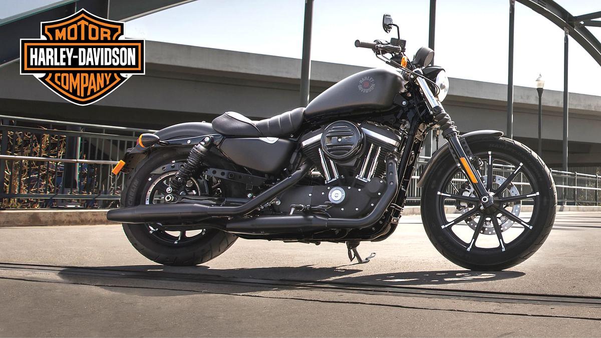 डोनाल्ड ट्रंप ने क्यों किया Harley Davidson's कंपनी का इतना सपोर्ट