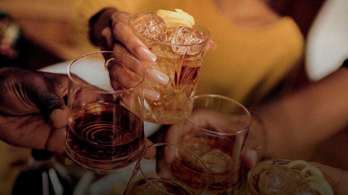 शराबबंदी से कतराती सरकारें