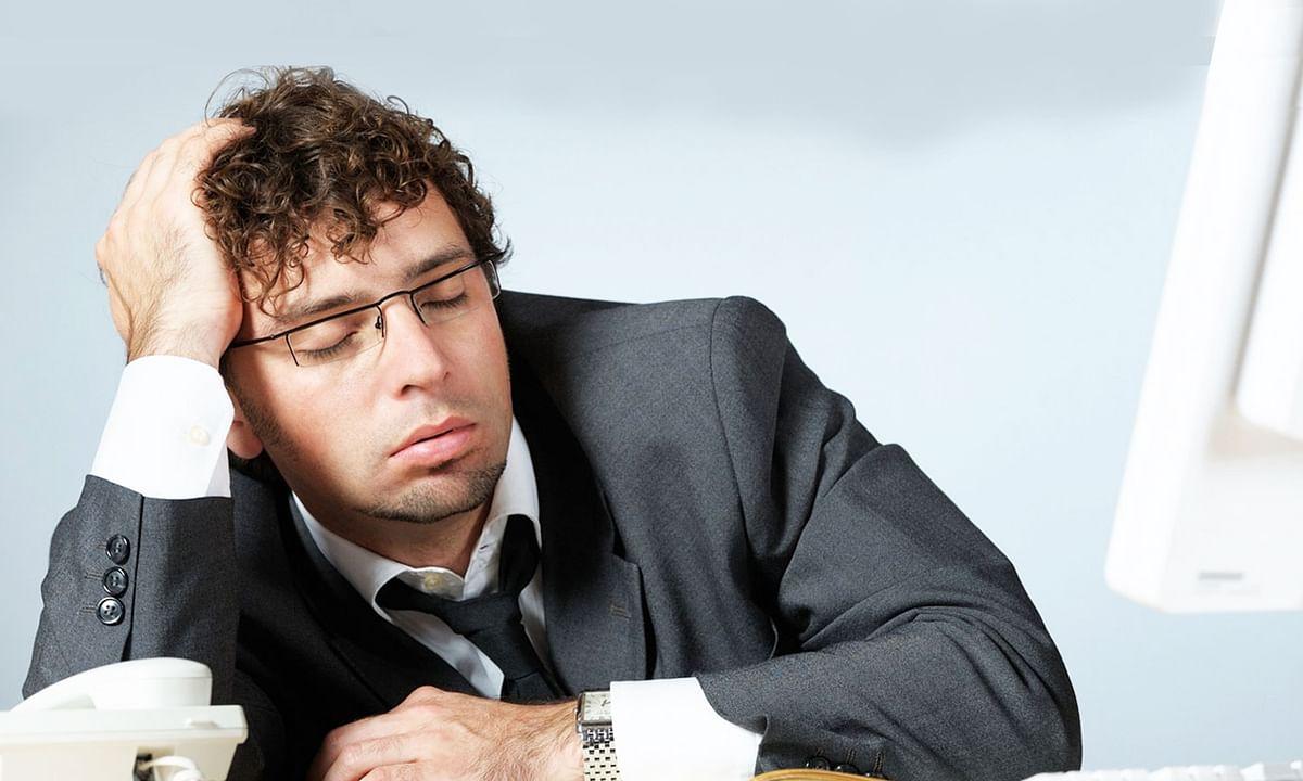इन बातों का ध्यान रखते हुए आप भी रह सकते हैं थकान मुक्त