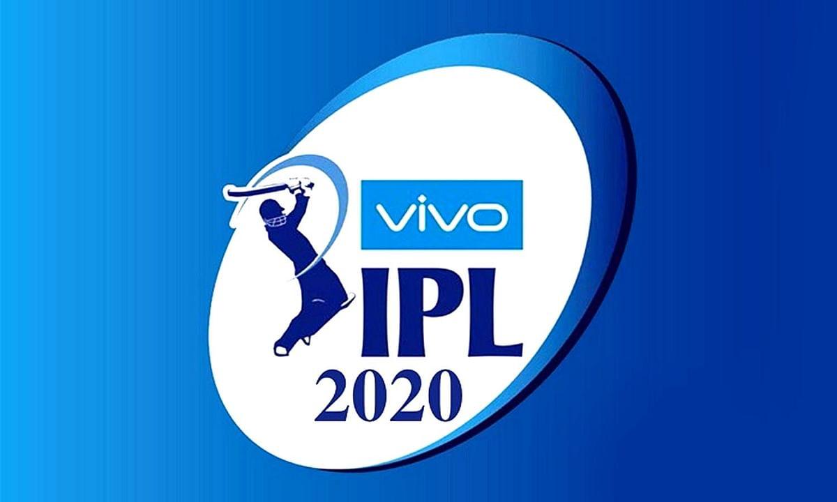जाने इंडियन प्रीमियर लीग 2020 से जुड़े कुछ नए नियम