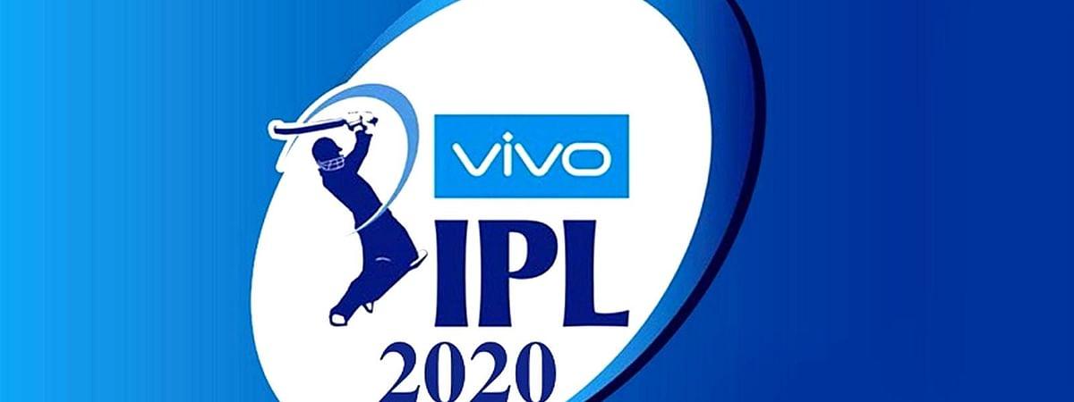 IPL 2020 से जुड़े कुछ नए नियम
