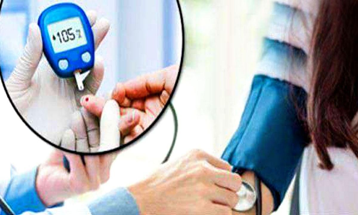 सावधानियां-जो उपवास में भी डायबिटीज, हाई ब्लड प्रेशर पेशेंट को रखेंगी स्वस्थ्य