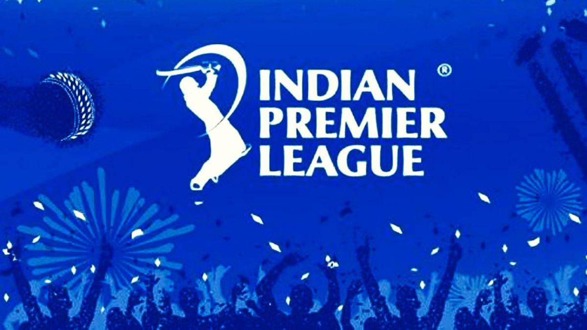 वर्ष 2019 में आईपीएल की ब्रांड वैल्यू बढ़ी