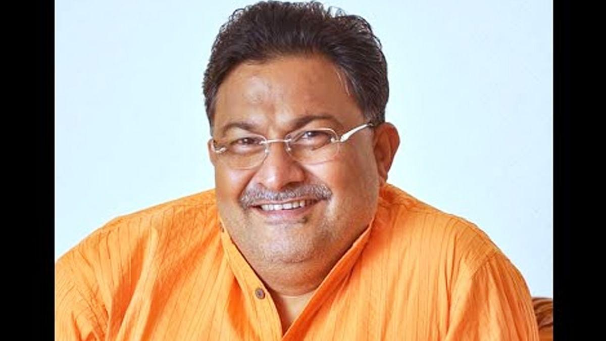 छतरपुर विधानसभा में दो लघु सिंचाई परियोजनाओं को मिली मंजूरी