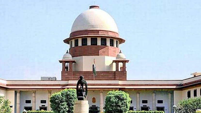 राजस्थान हाईकोर्ट के 70% फीस वसूलने के फैसले पर सुप्रीम कोर्ट ने लगाई रोक