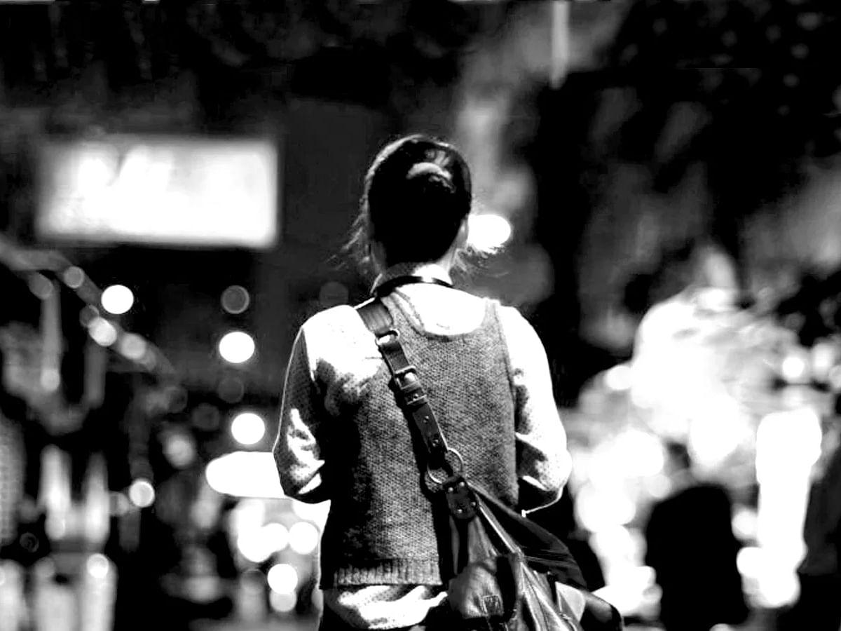 नई दिल्ली: महिला सुरक्षा के प्रति सरकार हुई 'सख्त'