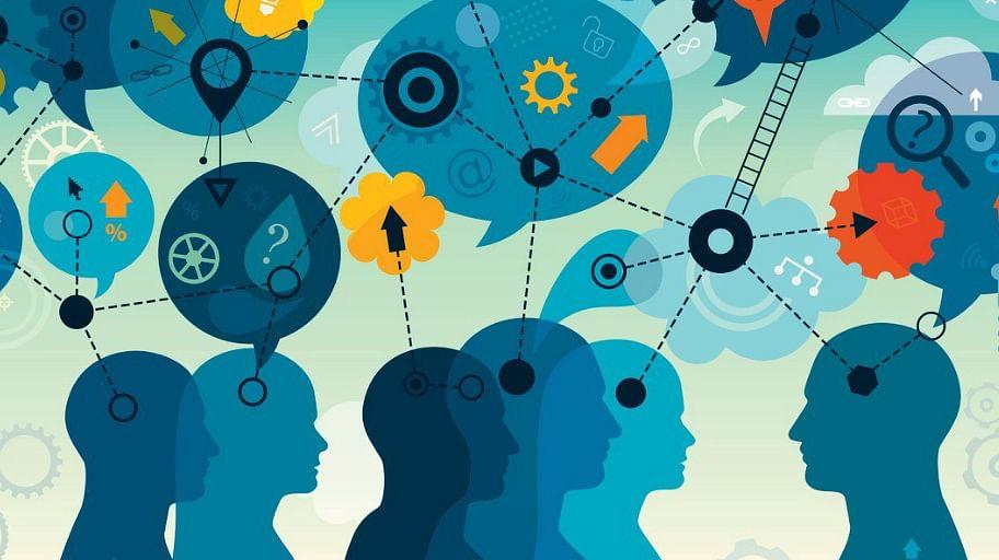 क्या विभिन्न भाषाओं का ज्ञान बनाता है मानसिक विकास को बेहतर?