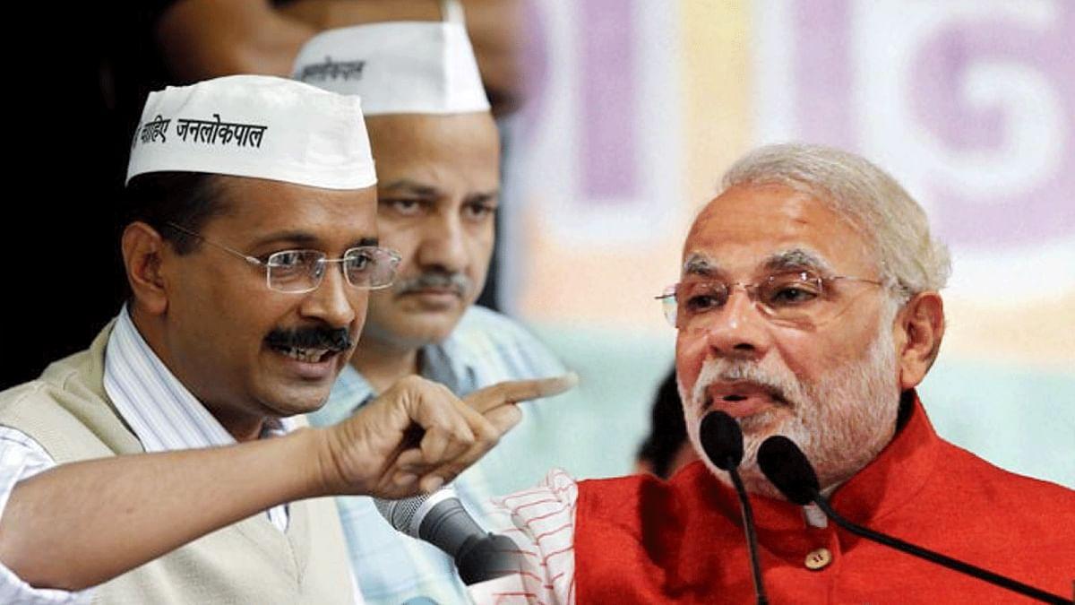 दिल्ली की राजनीति सियासत में बज रहा डेंगू का डंका