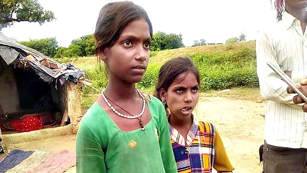 शिवपुरी हत्या मामला (अपडेट): मृतकों की बहन ने किया चौंका देने वाला खुलासा