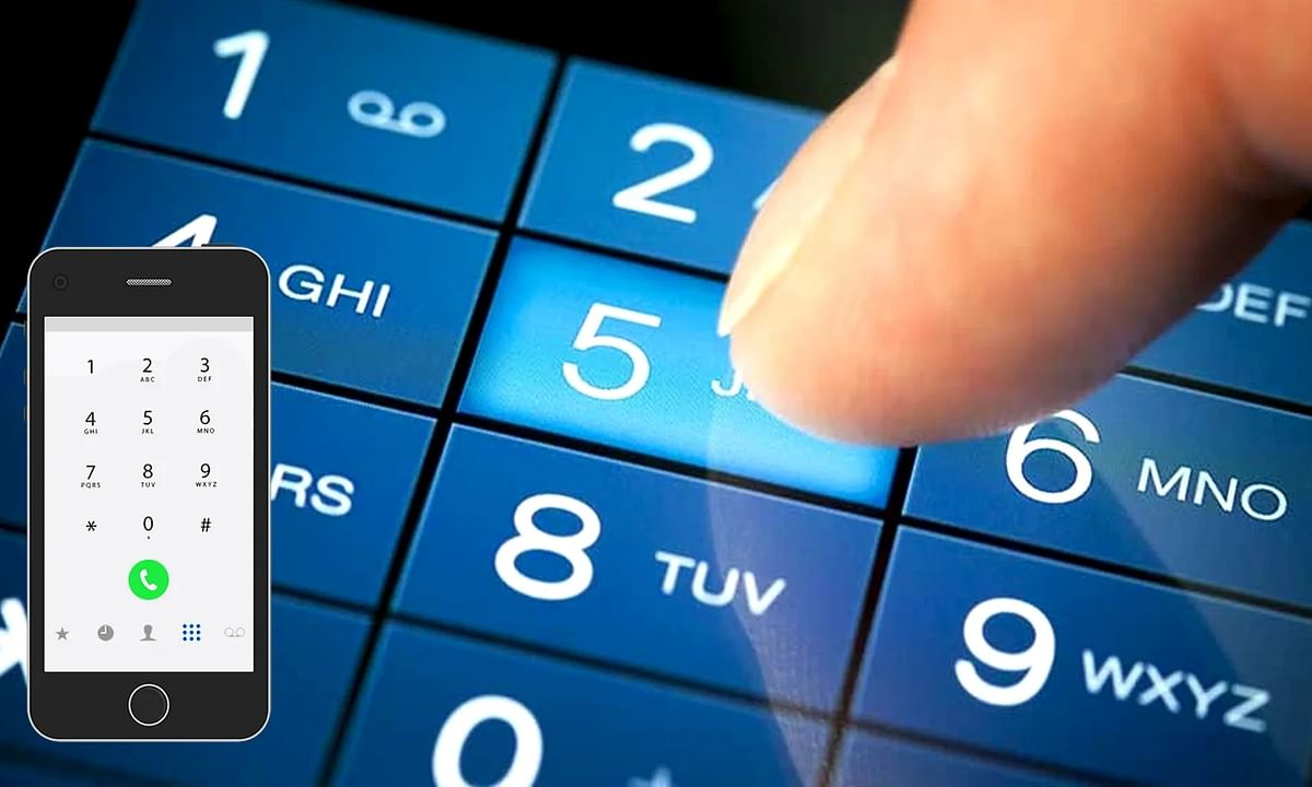 अब जल्द ही मोबाइल और लैंडलाइन नंबर्स में बढ़ जाएगी अंकों की संख्या