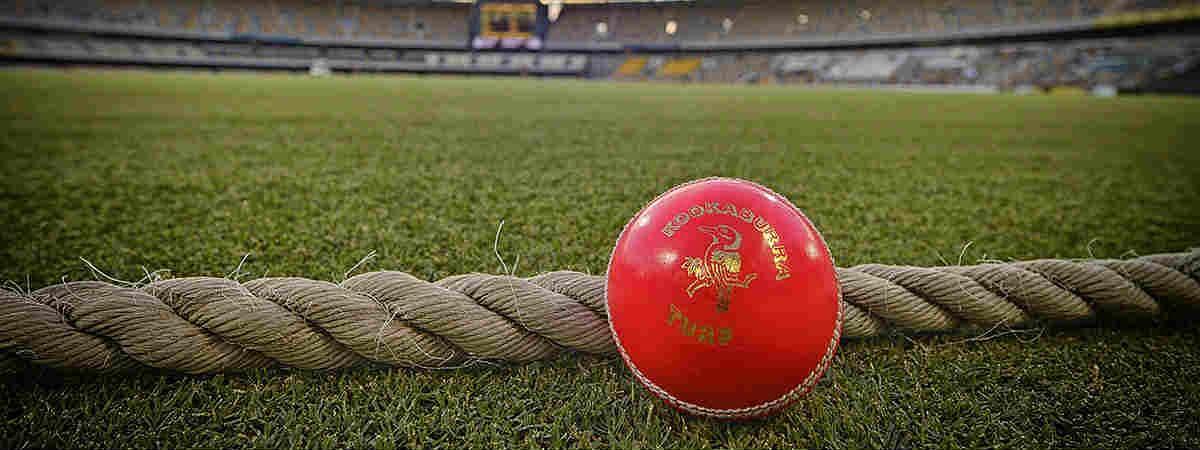 भारत खेल सकता है बांग्लादेश से पहला डे नाईट टेस्ट मुकाबला