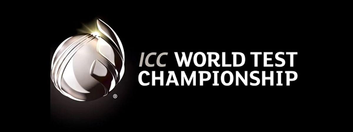 ICC-WTC 2019