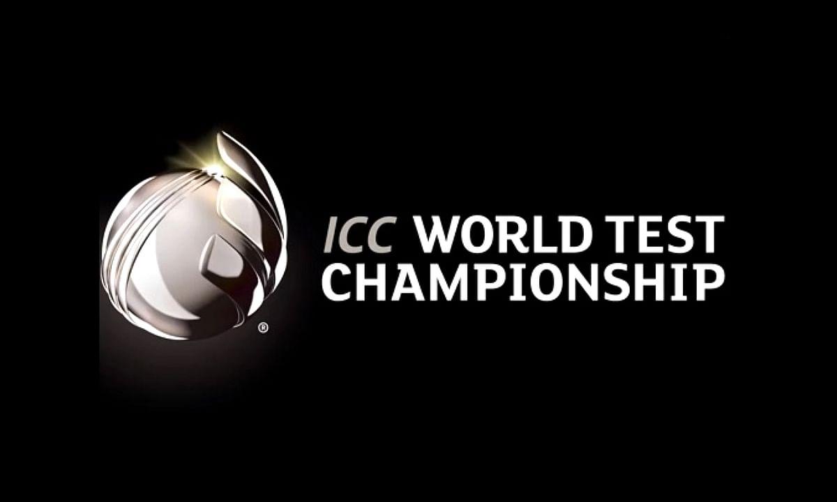 ICC-WTC 2019: ऑस्ट्रेलिया के खिलाफ इंग्लैंड ने की बड़ी गलती