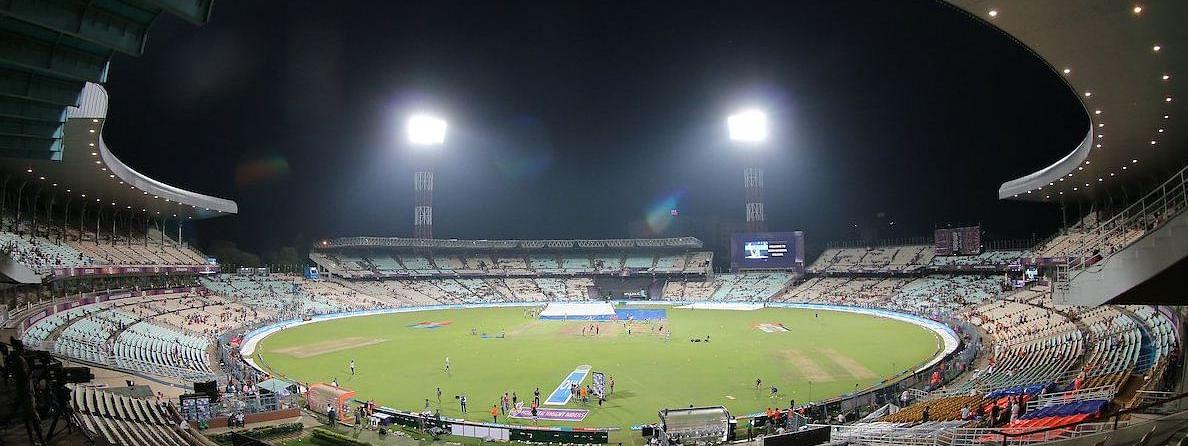 डे-नाइट टेस्ट मैच को सफल बनाना आसान नहीं