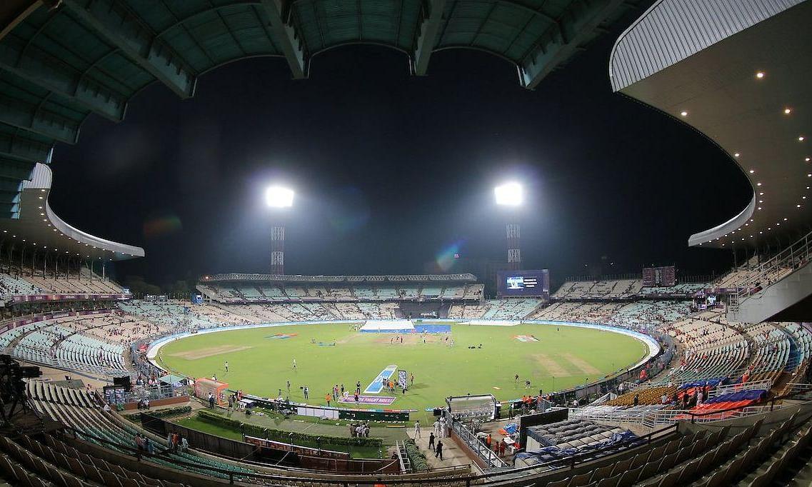 IND Vs BAN: डे-नाइट टेस्ट मैच को सफल बनाना आसान नहीं