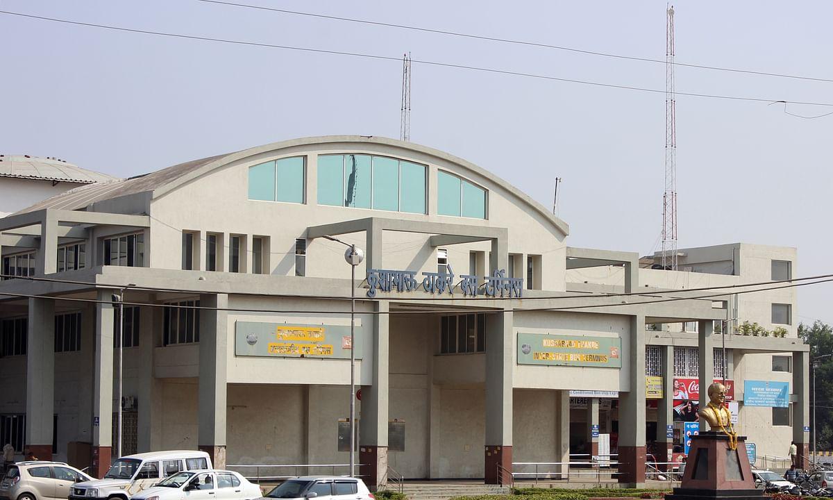 भोपाल नगर निगम को दो भागों में बांटने का प्रस्ताव खारिज