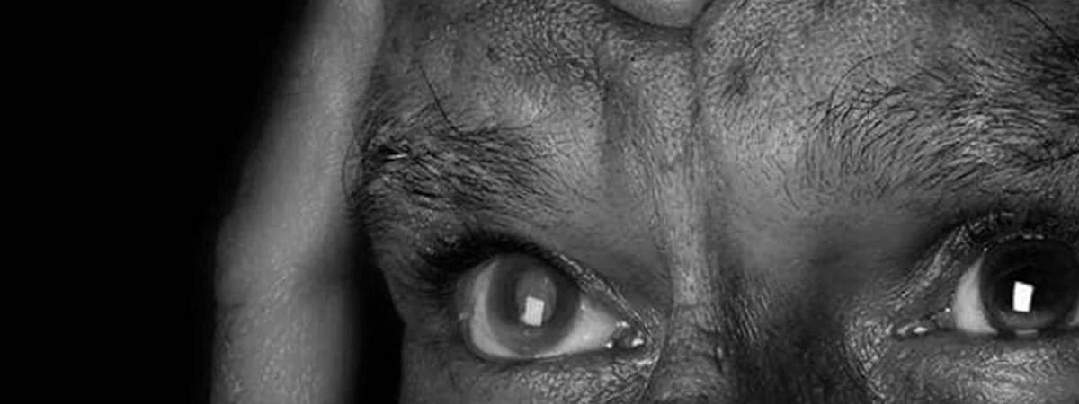 छिंदवाड़ा में मरीज हुए लापरवाही के शिकार
