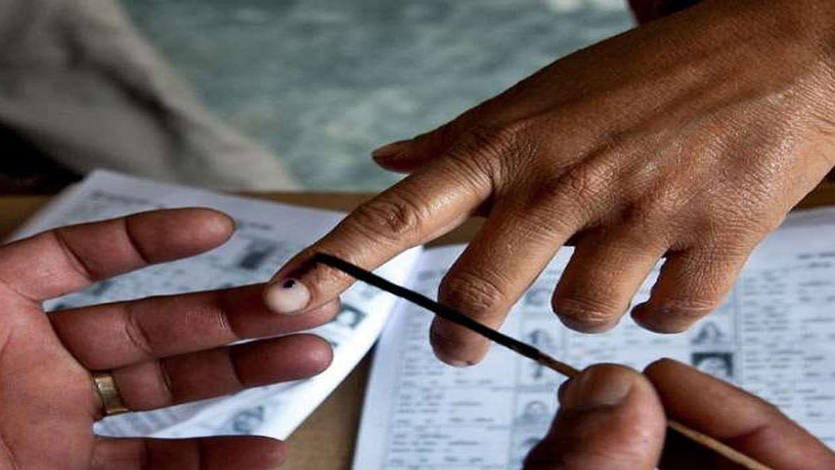 दिव्यांग मतदाताओं के लिए ऑटो रिक्शा ड्राइवरों की अनोखी पहल