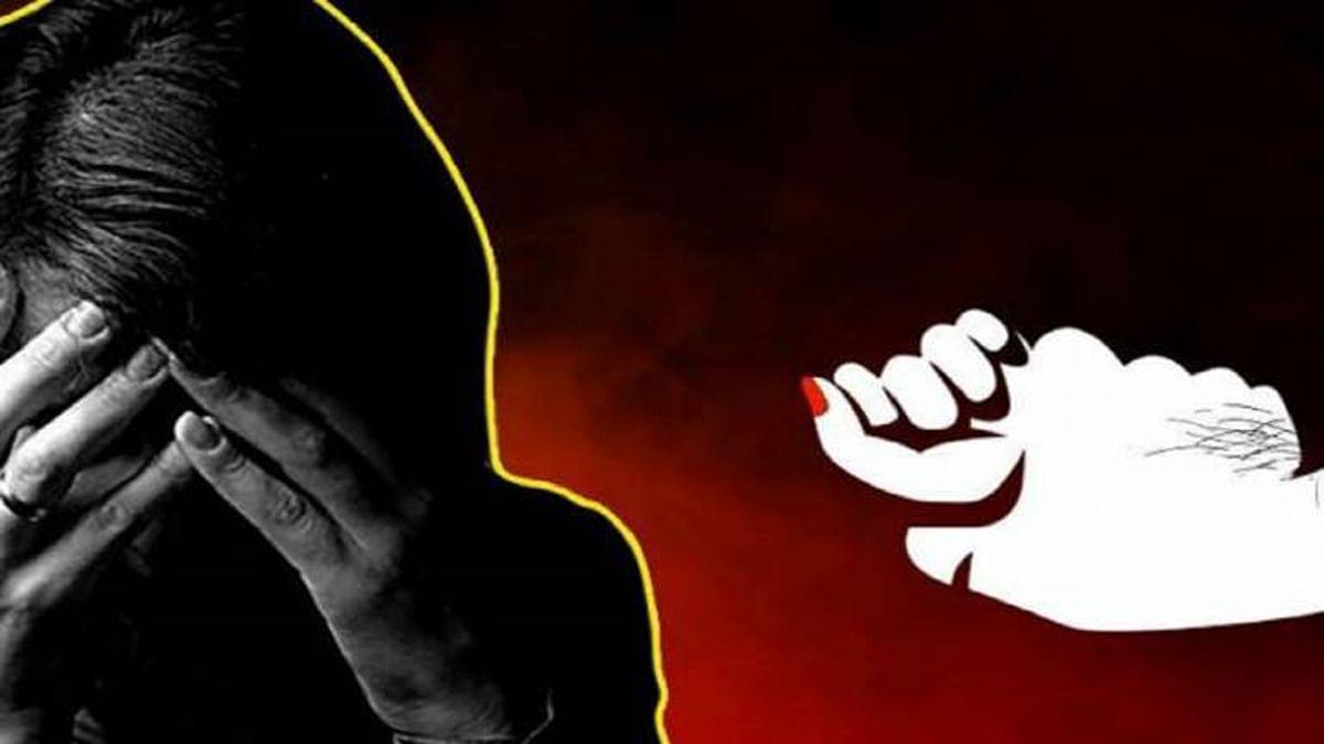 भोपालः बदला लेने युवकों ने किया गैंगरेप