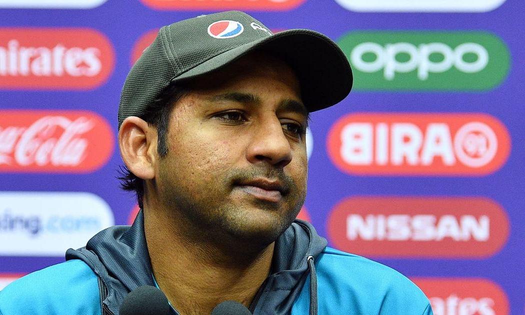 सरफराज अहमद पर PCB का कड़ा रुख, अब नए कप्तान संभालेंगे कमान