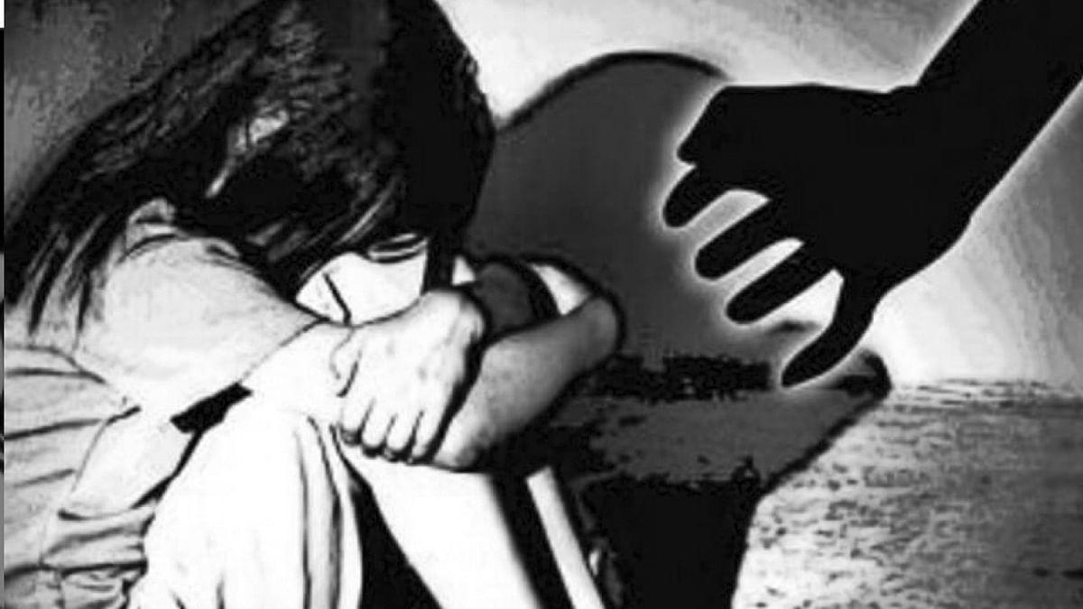 बड़वानी: मोबाइल का नशा बच्चों को बना रहा अपराधी-बालिका की हत्या