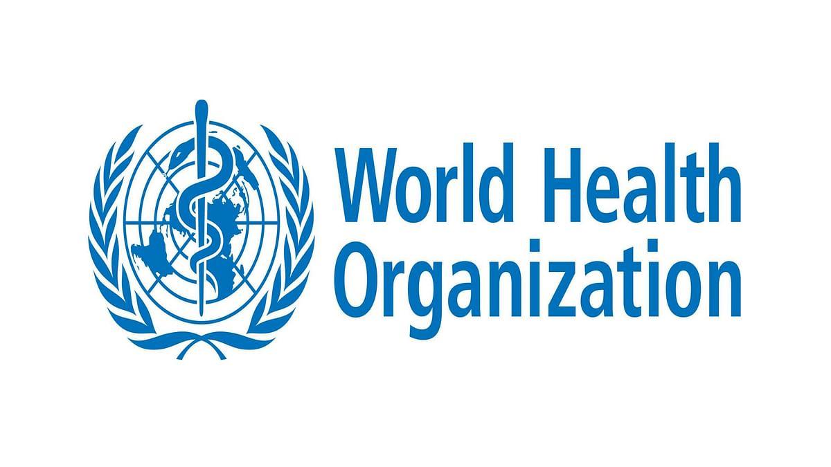 WHO की रिपोर्ट, 2.2 अरब लोग दृष्टि दोष या अंधेपन के शिकार