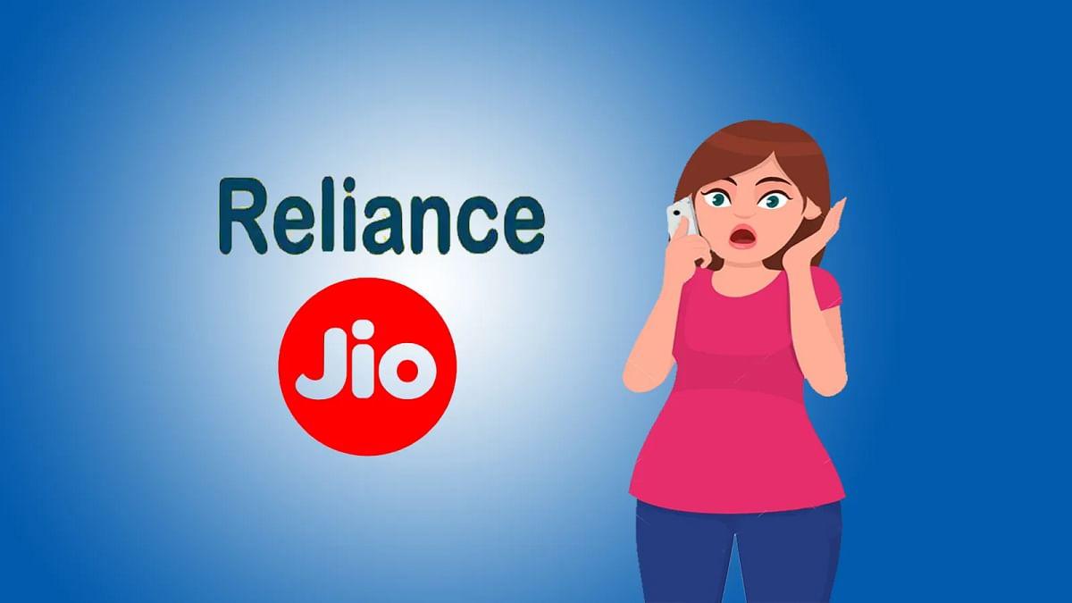 लाखों नए ग्राहक जोड़कर Jio बना ग्रामीण इलाकों सहित भारत का नंबर 1 नेटवर्क