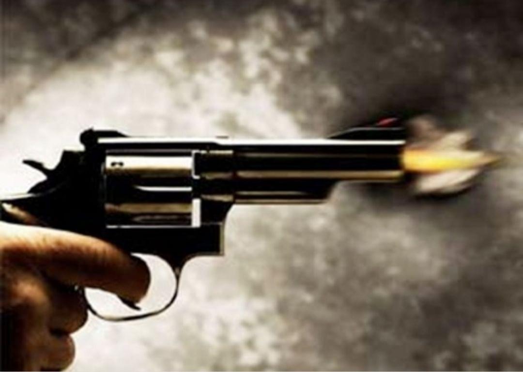 हर्ष फायर में 150 के खिलाफ FIR दर्ज