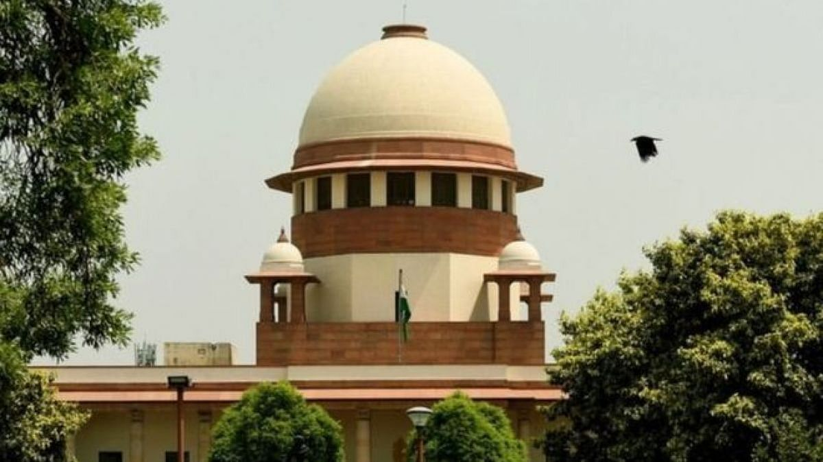 निर्भया के आरोपियों की क्यूरेटिव याचिका सुप्रीम कोर्ट ने की खारिज
