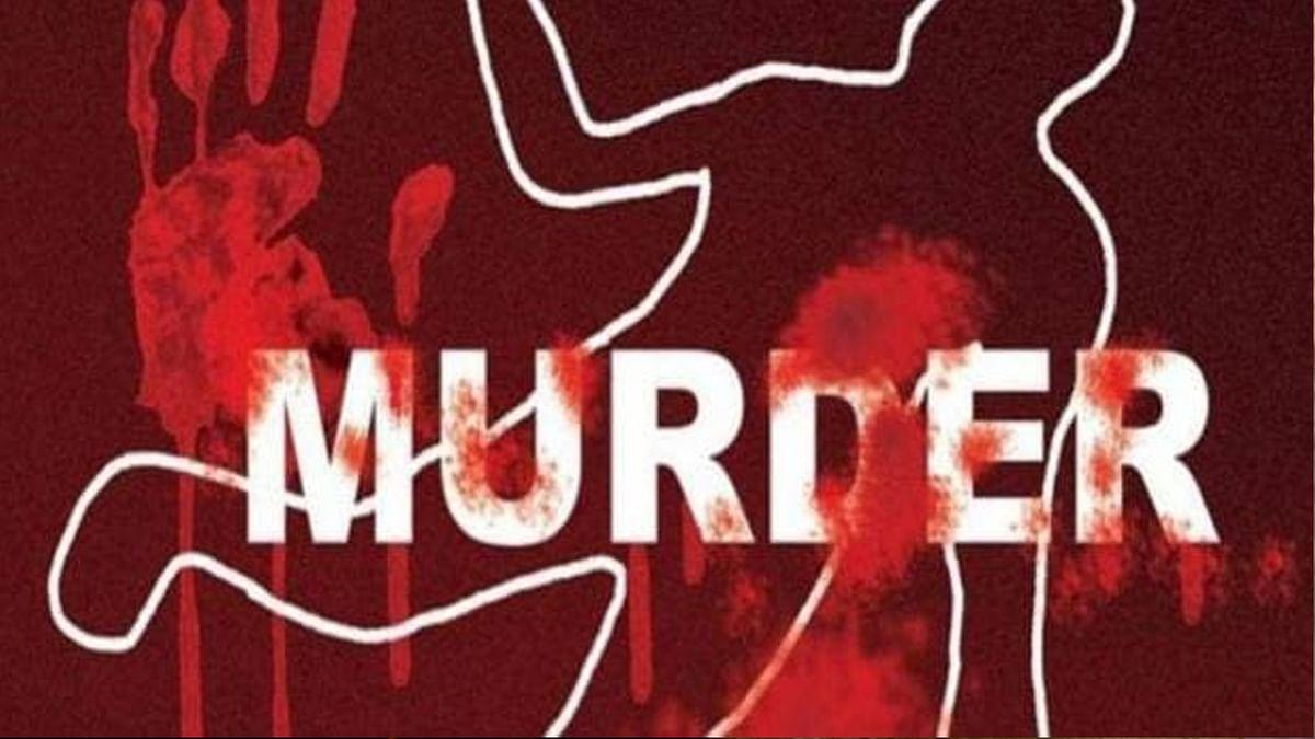 भोपाल: देह व्यापार में संलिप्त महिला की, साथी ने की हत्या