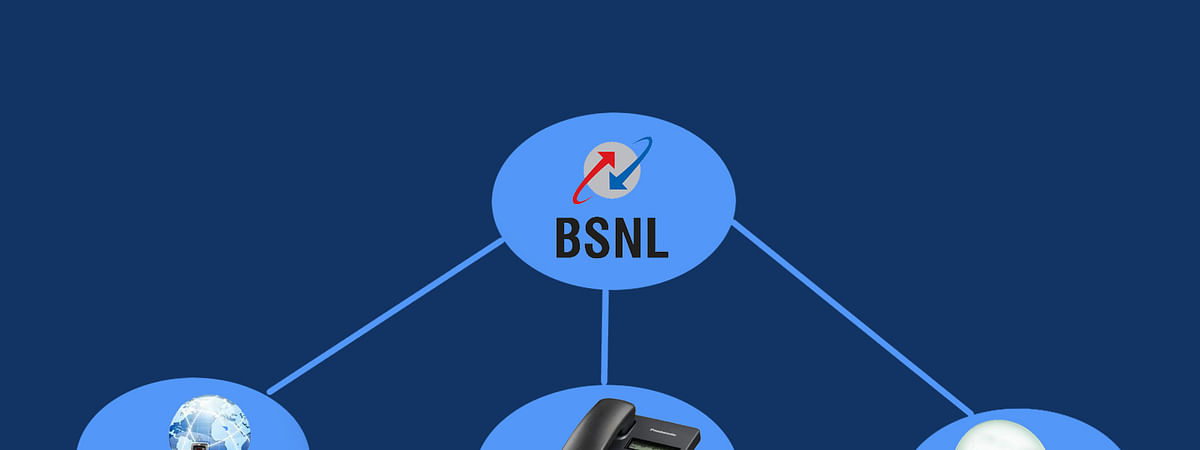 BSNL Triple Play Plan