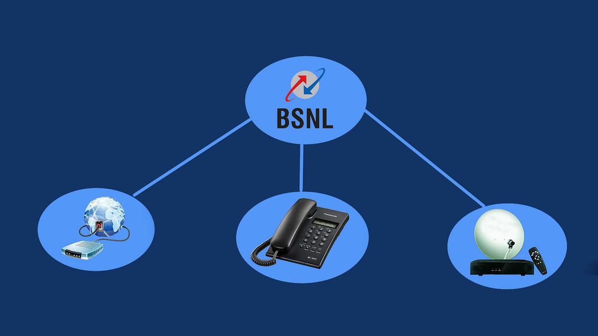 BSNL कंपनी अपने नए ट्रिपल प्ले प्लान के साथ देगी Jio को टक्कर