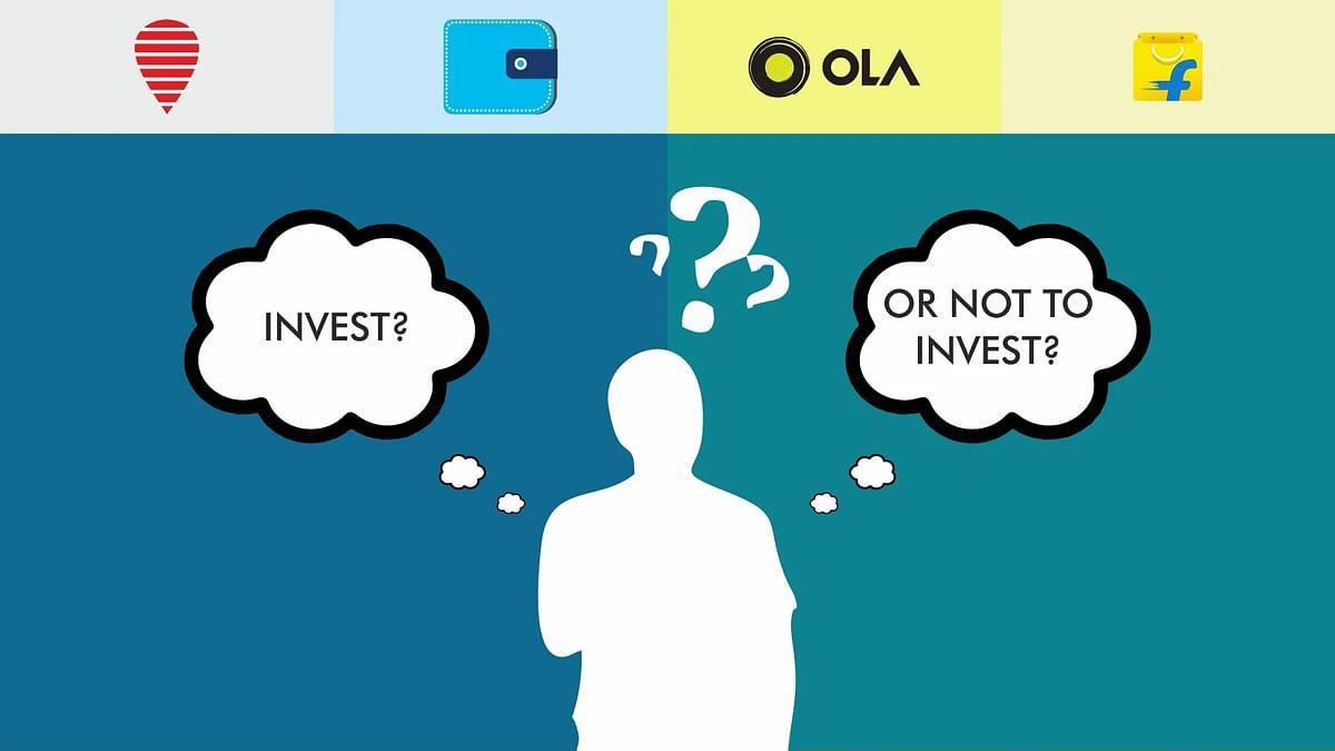 OYO, Paytm जैसी घाटे में चल रही कंपनियों में निवेश फलदायी या नहीं?