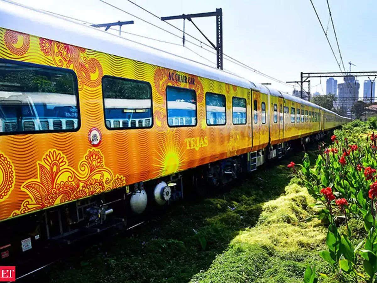 IRCTC ने रेलयात्रियों के लिए किया नया ऐलान