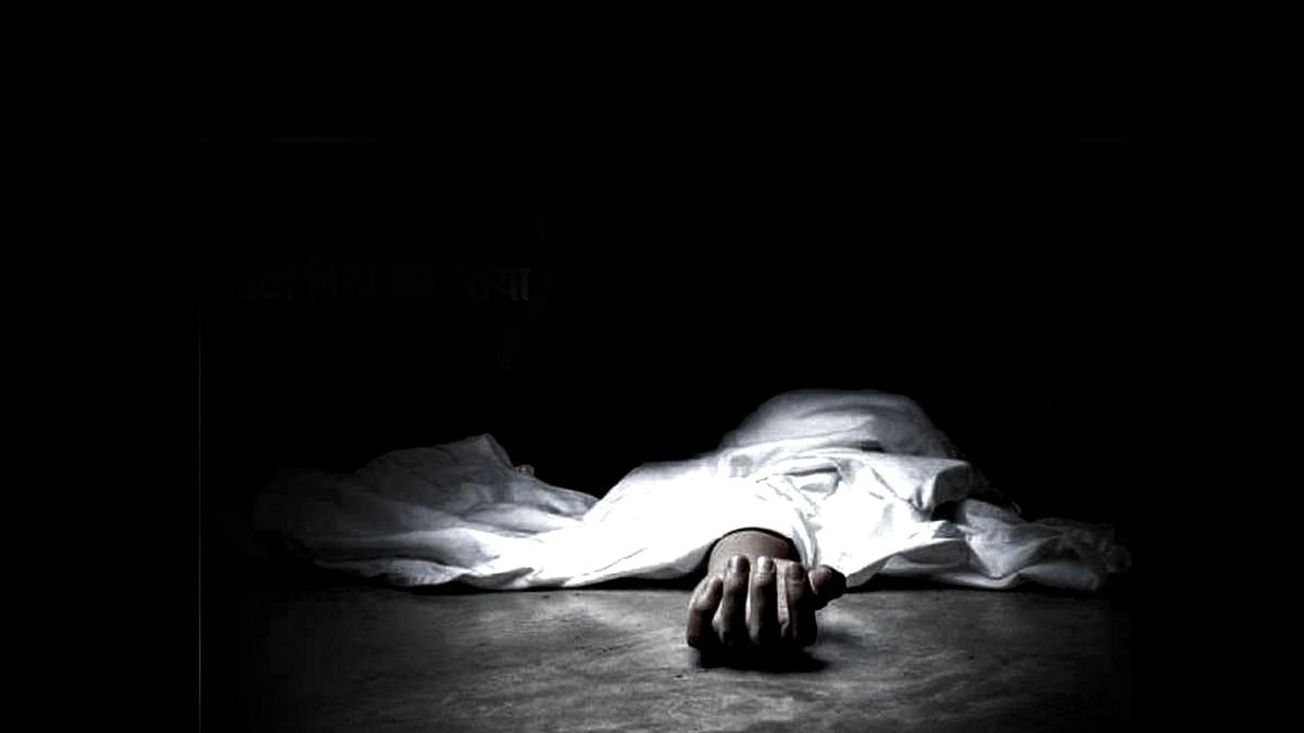 बुरहानपुर : माध्यमिक स्कूल में छात्र की करंट से मौत