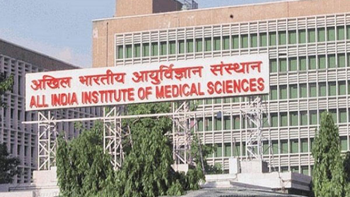 एम्स मेडिकल कॉलेज में 9 सीटें रिक्त हैं।