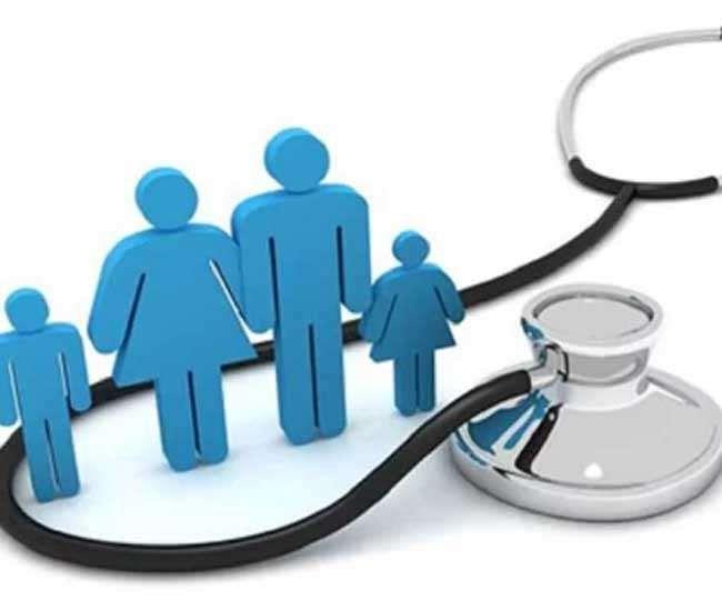 ग्वालियरः अस्पताल प्रबंधन की लापरवाही से जच्चा-बच्चा की मौत