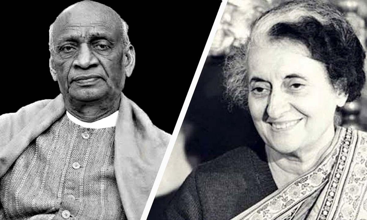 भारत की राजनीति में आज का दिन 2 मायनों में काफी अहम