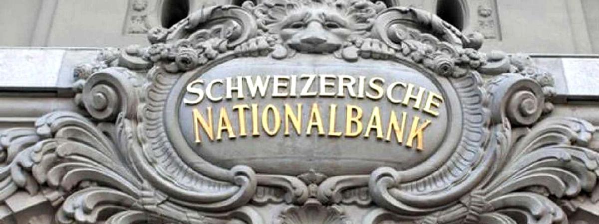 Swiss Bank Accounts Information