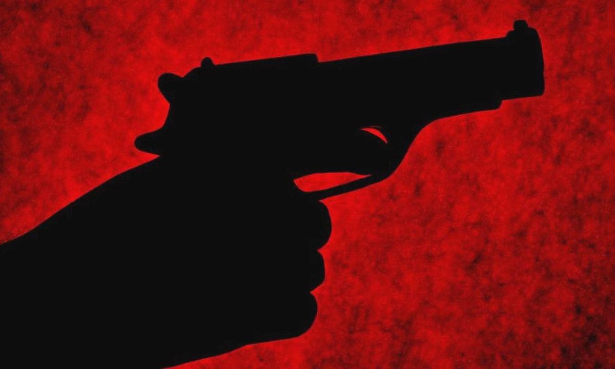 बिहार: बेगूसराय के एक घर में दिवाली की रात हुई एक साथ 3 की मौत
